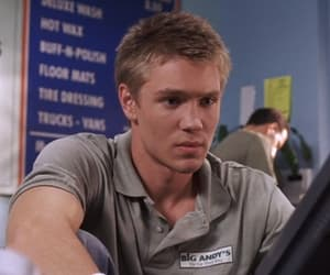 a cinderella story, chad michael murray, and film image