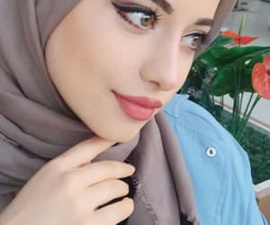 صور حب, love, and ﺣﺰﻳﻦ image
