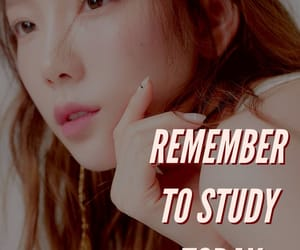 inspiration, motivation, and snsd image