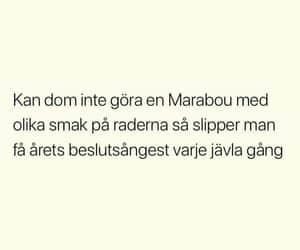 bitchy, funny, and svenska image