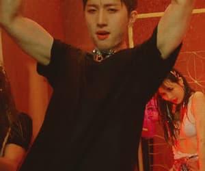 gif, k-pop, and hyuna image