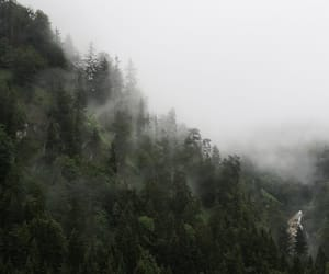 bavaria, Clouded, and cloudy image