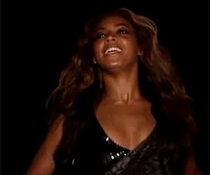 beyonce knowles, gif, and bey image