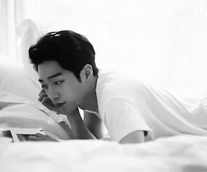 gif and seo kangjoon image