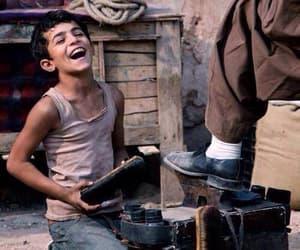 beauty, film, and kurdistan image