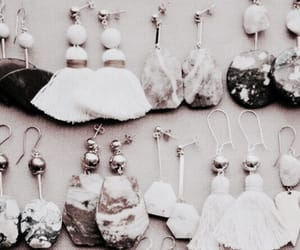 earrings and tumblr image