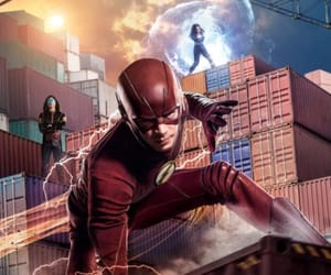 DC, cisco, and the flash image