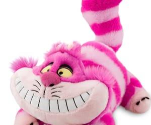 disney, sonrisas, and sr gato image