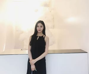 asian girls, fashion, and 씨엘씨 image