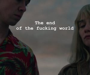 wallpaper, love, and teotfw image