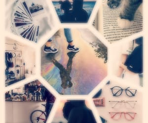 hipster aesthetic edit image