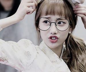 girl, 韓国, and オルチャン image