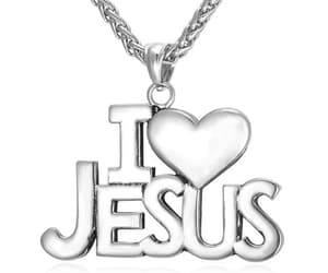gospel, jesus, and christiangifts image