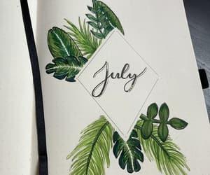 juillet image