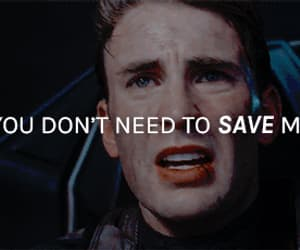 captain america, edit, and gif image