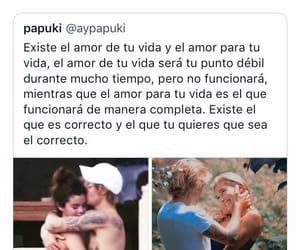 Que es i love more en español