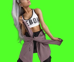 edit, editing, and ariana grande image