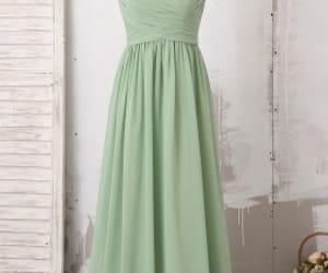 promdress, wholesale, and bridesmaid dress image