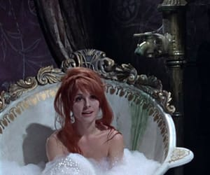 actress, bathtub, and cool image