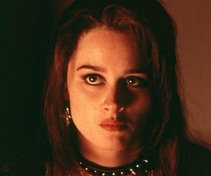 The Craft, 90s, and girl image