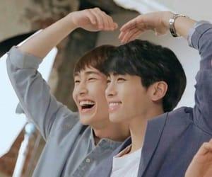 Jonghyun, kpop, and Onew image