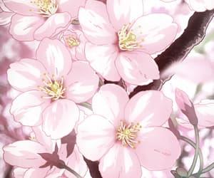 gif, new anime, and anime gif image