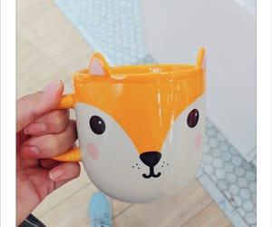 bright, coffee mug, and shopping image