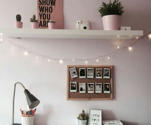 decor, home, and inspiration image