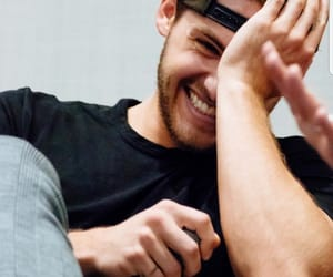 teen wolf, theo, and cody christian image