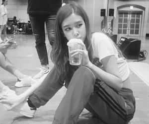 adidas, badgirls, and girls image