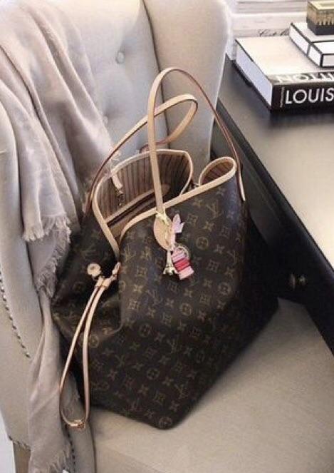 handbag, like, and purse image