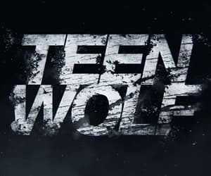 article, scira, and scott mccall image