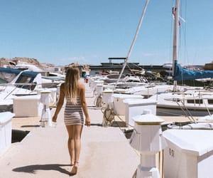 arizona, boat, and body image