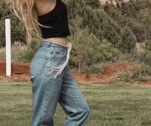 arizona, body, and 90's image