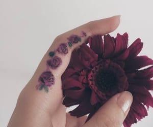 Image by Karen
