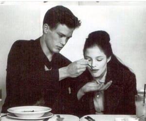 date, Relationship, and gentlemen image