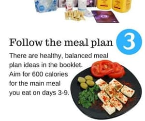 lose weight quickly, clean 9, and c9 diet image