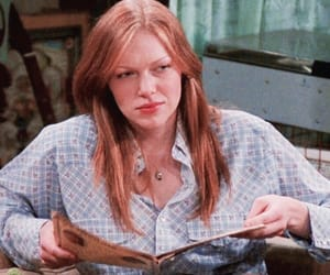 that 70s show, laura prepon, and donna pinciotti image