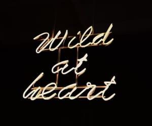 at, heart, and snap image