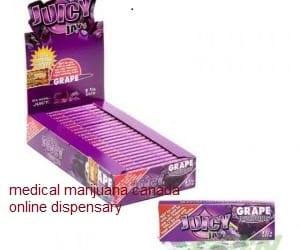 mail order weed canada and buy weed edibles online image