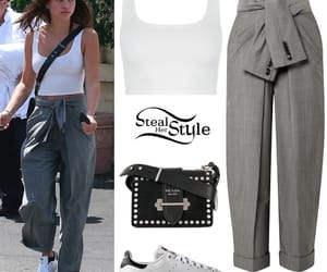sofia richie and steal her style image