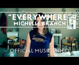 music, video, and everywhere image