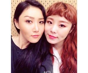 girls, mamamoo, and kpop image