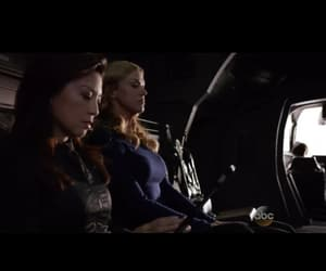 agents of shield, melinda may, and agent may image