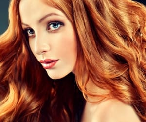 hair color miami lakes and best hair color salon image