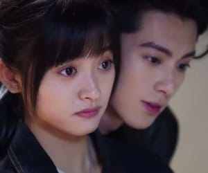 F4, meteor garden, and cute image