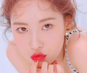 kpop, sunmi, and solo image