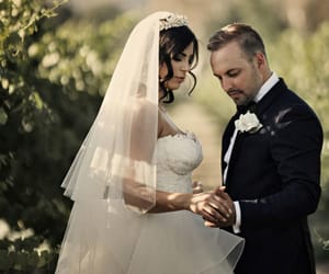 brides, special, and wedding photographer image