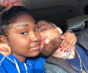 boyfriend, love, and issa relationship image