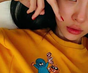 kpop, sunmi, and girl image